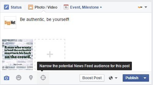 Facebook_post_targeting