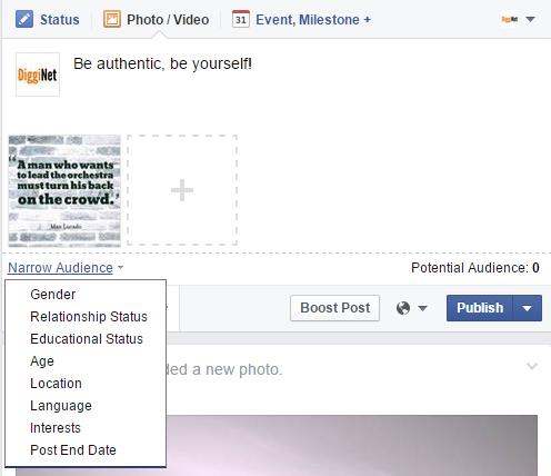 Facebook_post_targeting2
