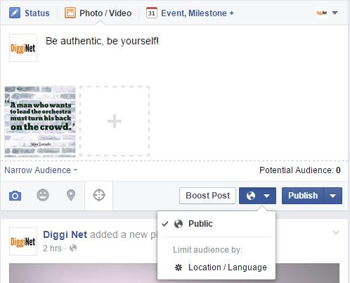 Facebook_post_targeting3