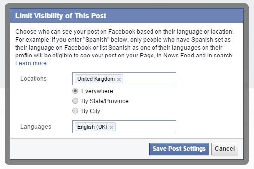 Facebook_post_targeting4