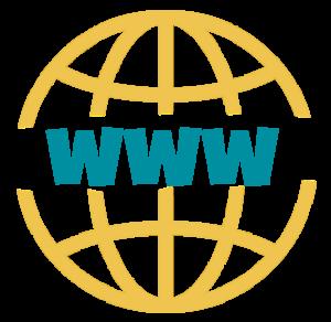 web_www
