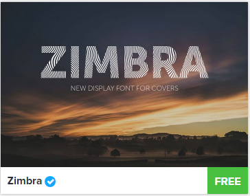 Use Thousands of Free Fonts to Attract More Readers, The Ultimate Content Marketing