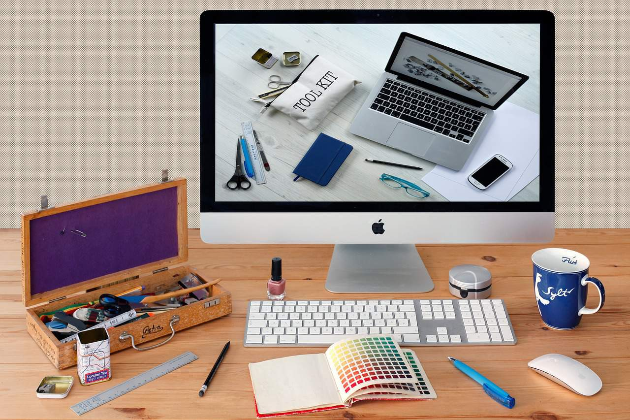 5 image editing online tools you should know about free for Office design tool