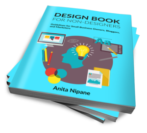 Create Your Book Cover Mockup with FREE Tools - Design & Marketing ...