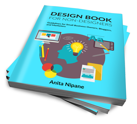 7 Best FREE Tools for Creating Your Book Cover Mockup