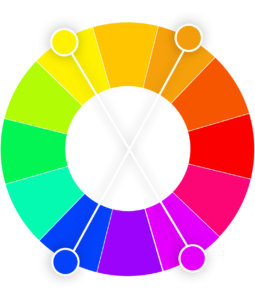 How To Choose Your Brand Colors
