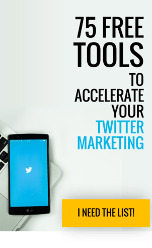 twitter_tools_book_banner