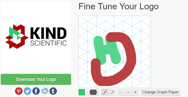 83d3a252e Tailor Brands – this is a similar AI logo design tool that in some cases  can substitute a professional designer. Simply choose your industry, ...