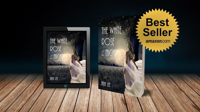 editable ebook cover templates for self published authors free