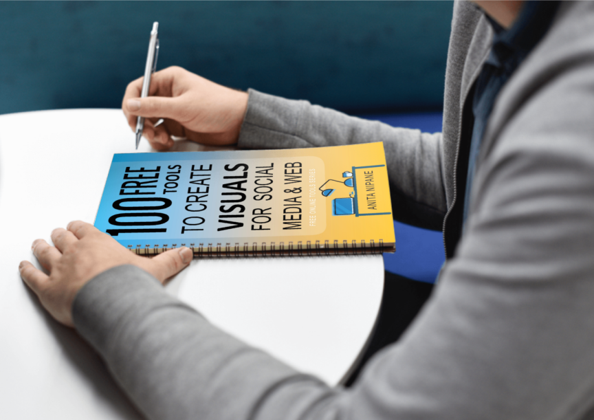 free tools to create book cover mockups