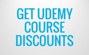 Problemio_banneris_Get_Udemy_ course_discounts2