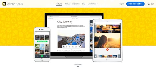 Create Videos for Social Media