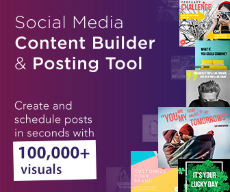Create Engaging Social Media Posts