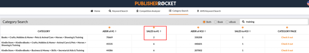 Amazon Kindle Niche Research – 5 Tools to Find Profitable Book Topics, The Ultimate Content Marketing
