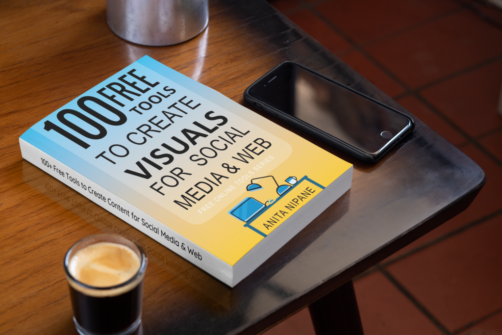 placeit for book authors mockups